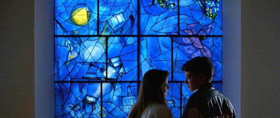 Galerie La Folle Journée de Ferris Bueller 5