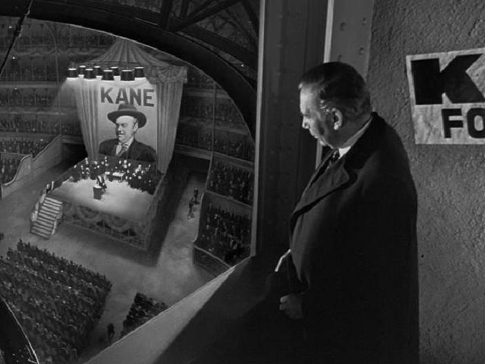 Galerie Citizen Kane 4