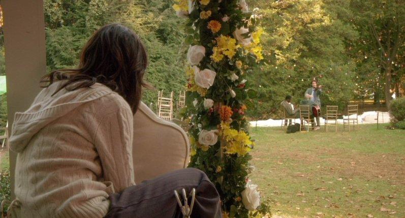 Galerie Rachel se marie