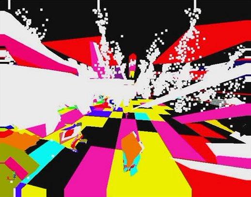 Galerie RGB XYZ 2