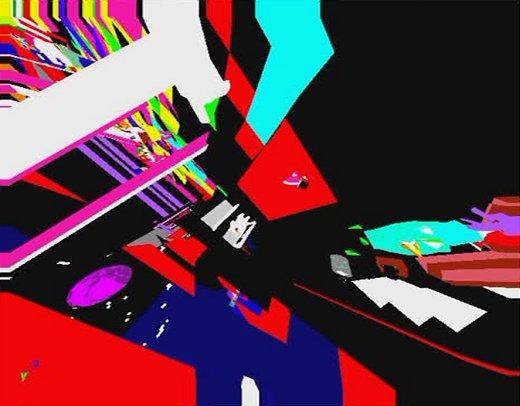 Galerie RGB XYZ 4