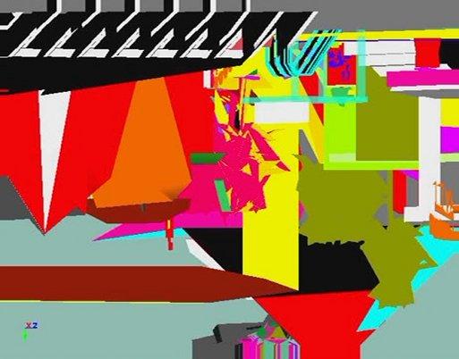 Galerie RGB XYZ 8