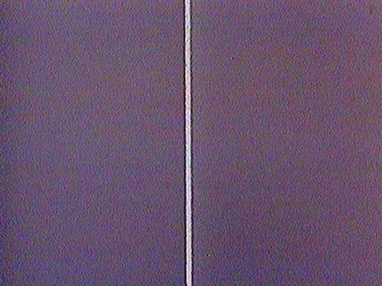 Galerie Lignes verticales 1