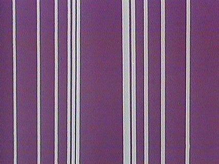 Galerie Lignes verticales 2