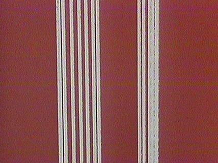 Galerie Lignes verticales 3