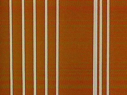 Galerie Lignes verticales 4