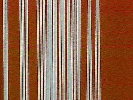 Galerie Lignes verticales 5