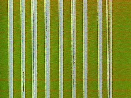 Galerie Lignes verticales 6