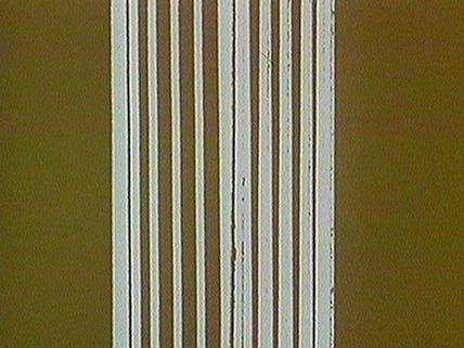 Galerie Lignes verticales 7