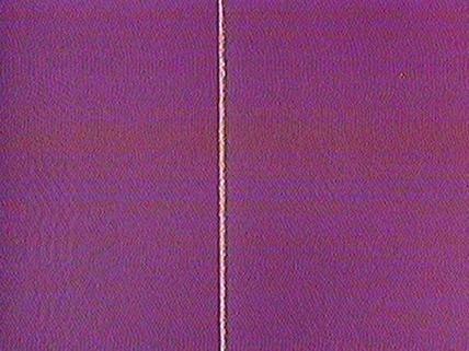 Galerie Lignes verticales 9