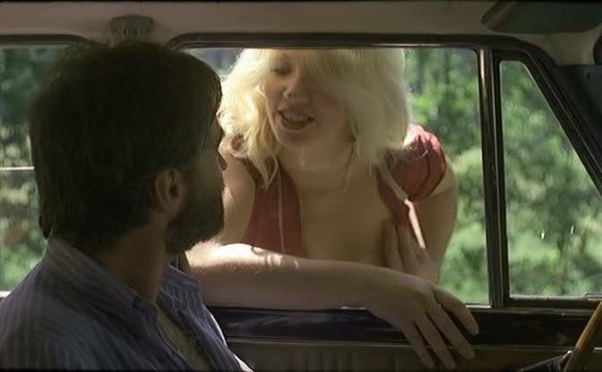 La petite etrangere 1981 - 4 6