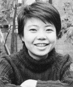 """Résultat de recherche d'images pour """"Kirin kiki 1966"""""""